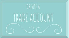 Create a trade account