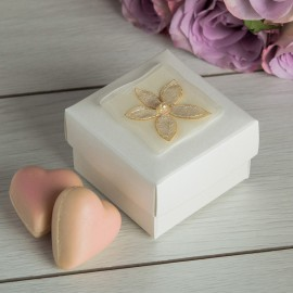 Arabella Favour Box