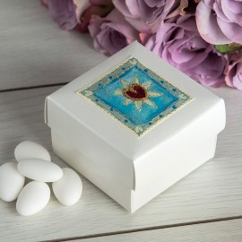Emma Favour Box