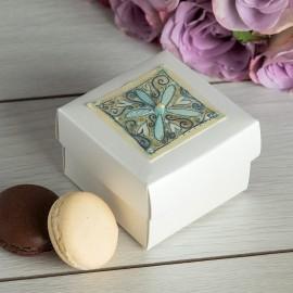 Enchantment Favour Box