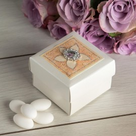 Forever Favour Box
