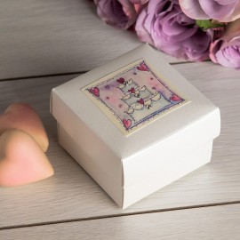 Happiness Favour Box