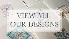 View all our designs