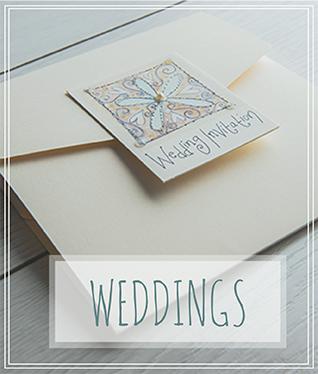 WEDDING-landing-pic2